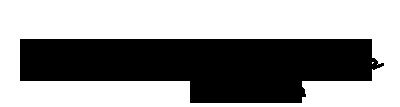 Fotografia ślubna Lublin logo